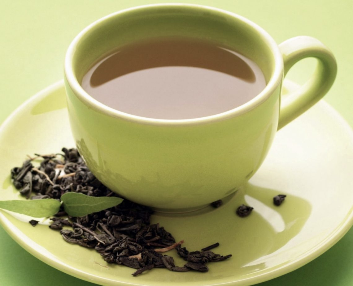 How To Find A Specific Tea Type Online – 1800 The Club